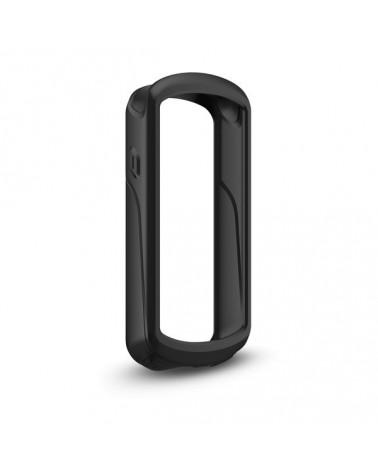 Funda de silicona para Garmin Edge 1030 Negro
