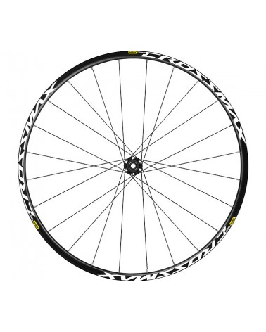 Rueda Delantera Mavic Crossmax Light 29""