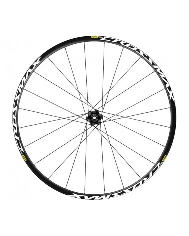 Rueda Trasera Mavic Crossmax Light 29""
