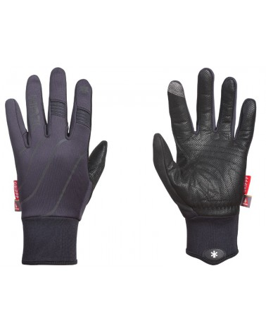 Guantes Hirzl Grippp Thermo 2.0
