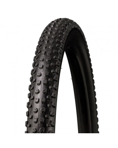 Cubierta Bontrager XR3 Team Issue Tubeless Ready