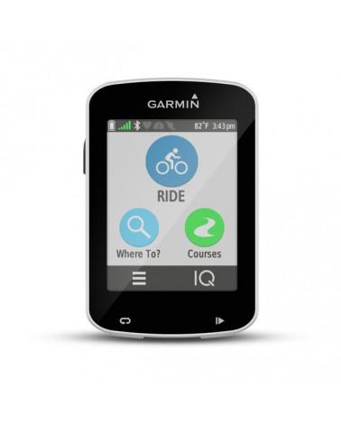 Gps Garmin Edge 820 Explore