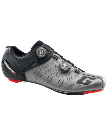 Zapatillas Carretera Gaerne G.Stilo+ Carbon Antracita