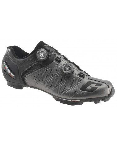 Zapatillas Btt Gaerne G.Sincro+ Carbon Antracita