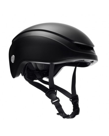 Casco Urbano Brooks Island Total Black