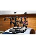Portabicicletas Seasucker Mini Bomber 2 Bicicletas
