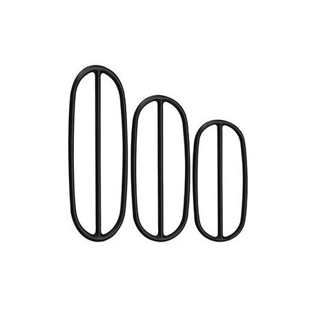 Correas para sensor de cadencia Garmin