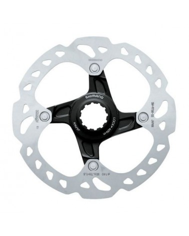 Disco de freno Shimano RT98S Centerlock XTR Ice-Tech