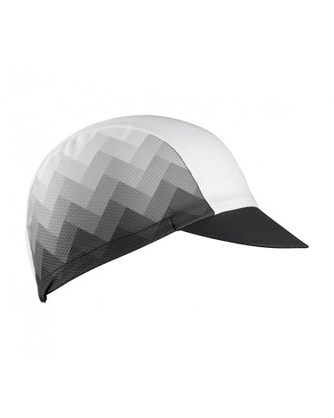 Gorra Mavic Cosmic Graphic White