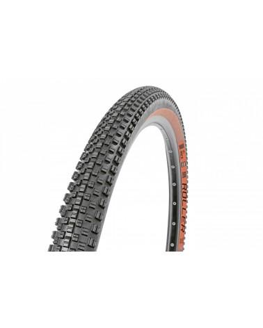 Cubierta Msc Roller 29x2.10 TLR 2C XC Race 120TPI