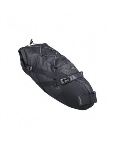 Bolsa de Sillín Bikepaking Topeak Bacloader 15L