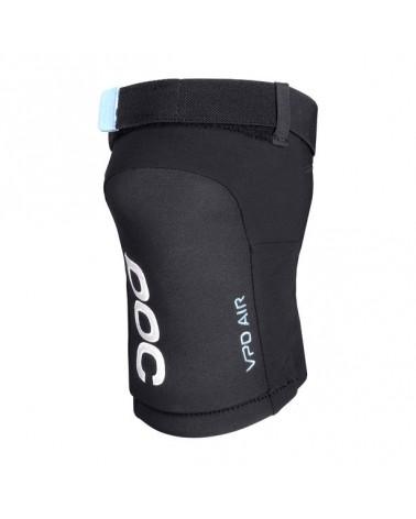 Rodillera Poc Joint VPD Air Knee