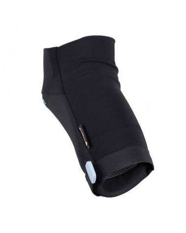 Codera Poc Joint VPD Air Elbow