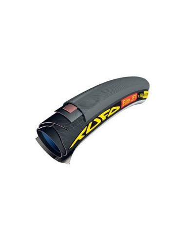 Tubular Tufo Elite Jet 700x20mm 160 Grs.