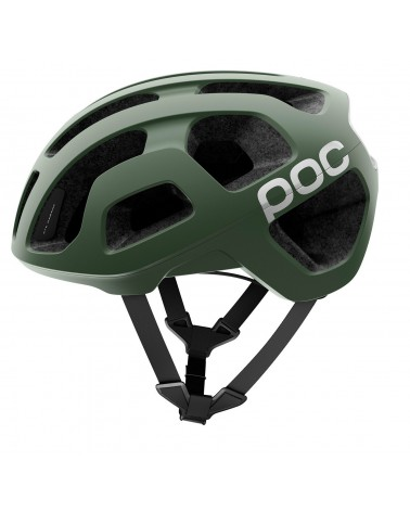 Casco Poc Octal Septane Green