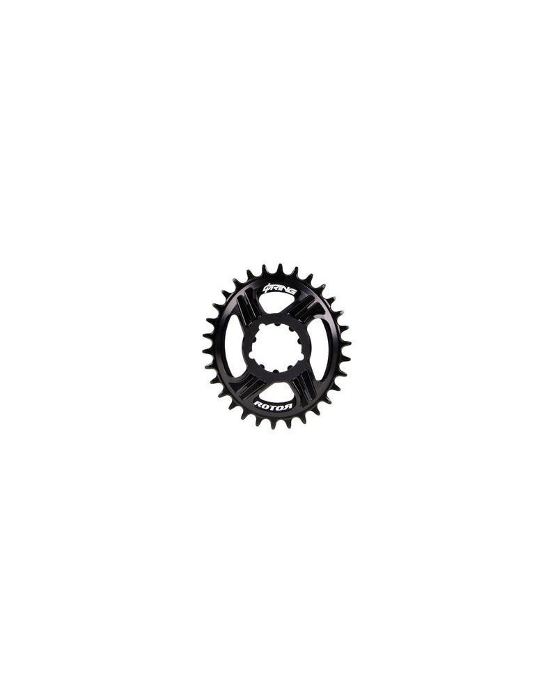 Plato Rotor Qring Direct Mount para Race Face