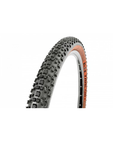 Cubierta Msc Tractor 29x2.20 TLR 2C XC Race 120TPI
