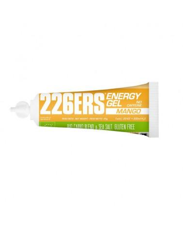 Gel 226ER Bio Energy Mango 25gr