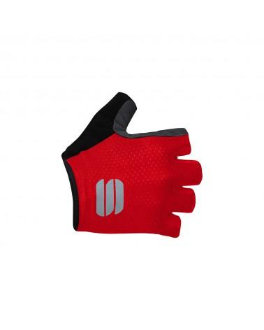 Guantes Sportful TC Rojo