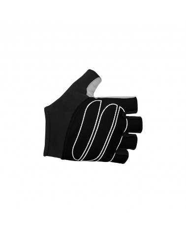 Guantes Sportful Illusion Negro