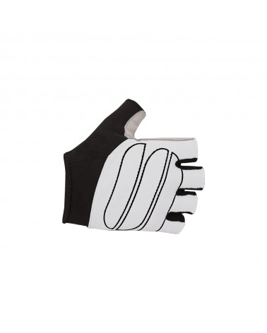 Guantes Sportful Illusion Blanco