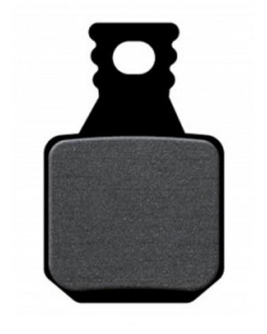 Pastillas de Freno Galfer Magura MT 5/MT 7 Standar