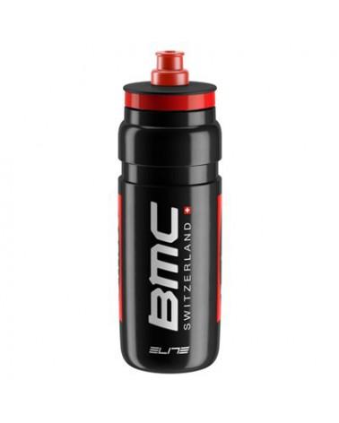 Bidón Elite Fly Bmc 750 ml.