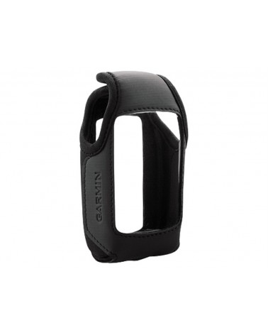 Funda Gps Garmin Dakota
