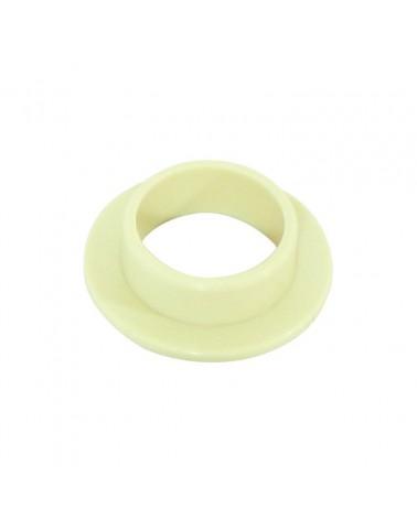 Rodamiento del amortiguador para Fisher Sugar amarillo
