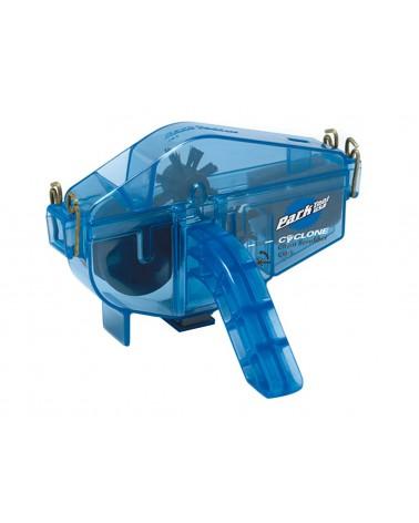 Limpia cadenas Profesional Park Tool CM-5.2