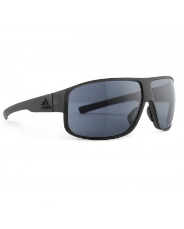 Gafas Adidas Horizor Coal Mate Lente Grey