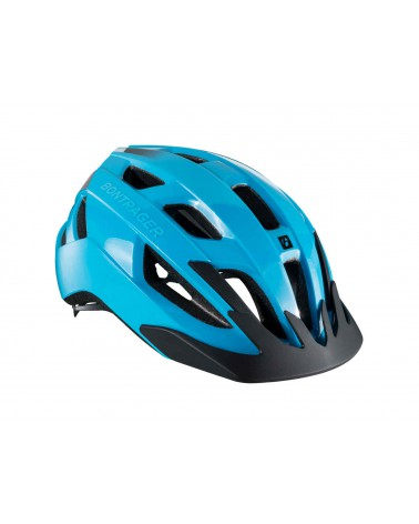 Casco Bontrager Solstice Youth Sky Blue