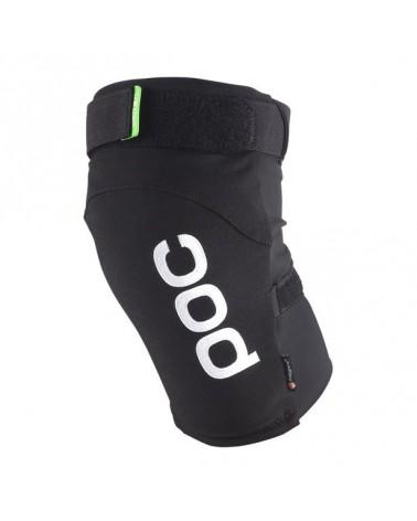 Rodilleras Poc Joint VPD 2.0 Knee