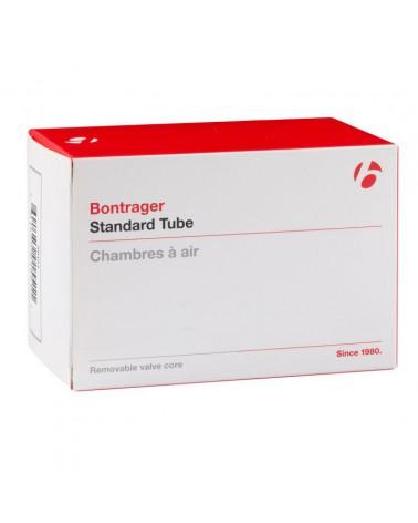 Cámara Bontrager estándard para carretera de 18-23c