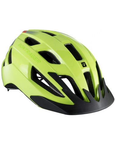 Casco Bontrager Solstice Youth Visibility