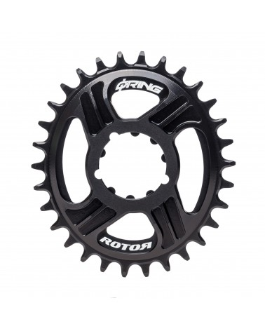 Plato Rotor Qring Direct Mount 6mm offset para Sram
