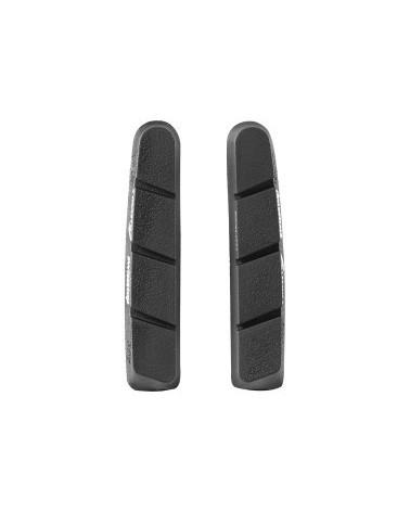 Set Pastillas de freno Mavic Exalith 2 CXR Shimano/Sram HG/S