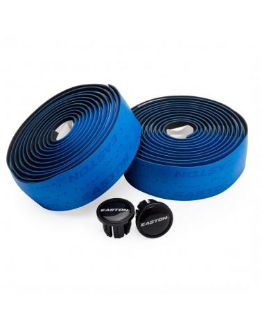 Cinta de manillar Easton Microfiber Azul