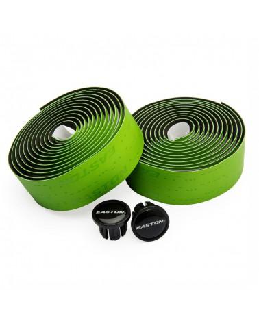 Cinta de manillar Easton Microfiber Verde