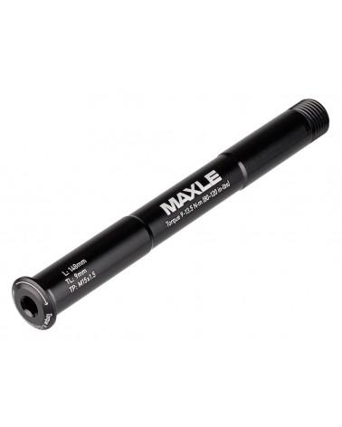 Eje Rockshox Maxle Stealth 15mm. 148mm