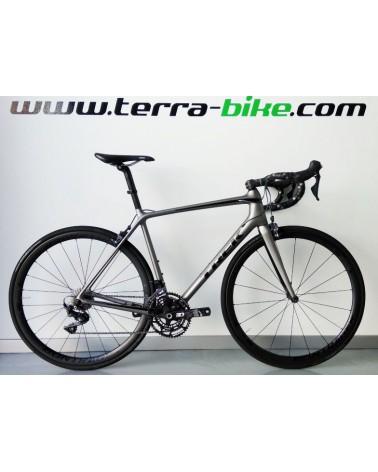 Bicicleta Trek Emonda SL 6 Pro 2018 Talla 56