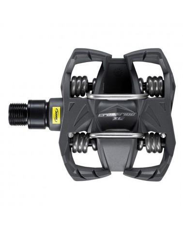 Pedal Mavic CrossRide XL