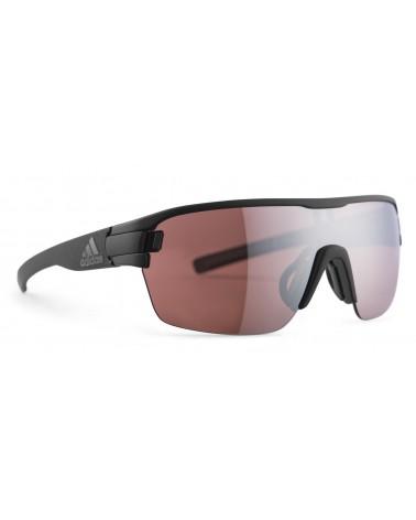 Gafas Adidas Zonyk Aero Negro Mate  LST