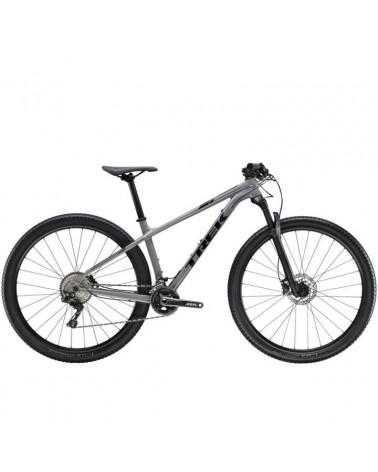 Bicicleta Trek X-Caliber 9 2019 Slate