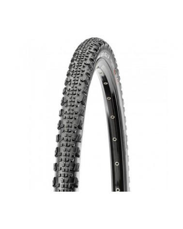 Cubierta Maxxis Ravager TLR EXO Protection 700X40C
