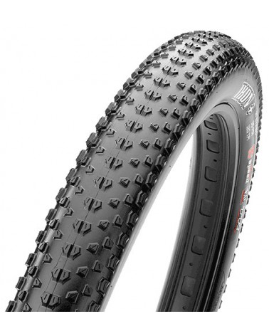 Cubierta Maxxis Ikon Plus Tubeless Ready EXO Protection