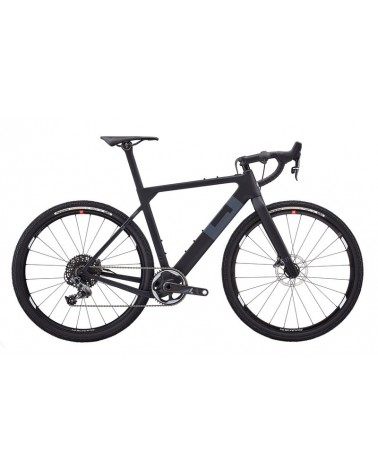Bicicleta 3T Exploro FM LTD Sram Force 1 650b