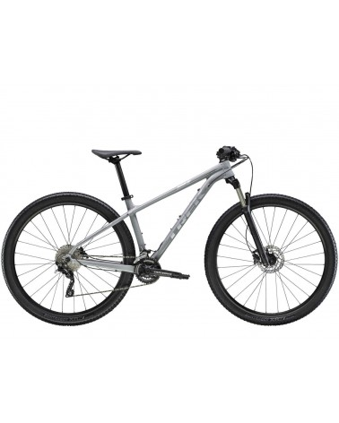 Bicicleta Trek X-Caliber 8 2019 Color Gravel