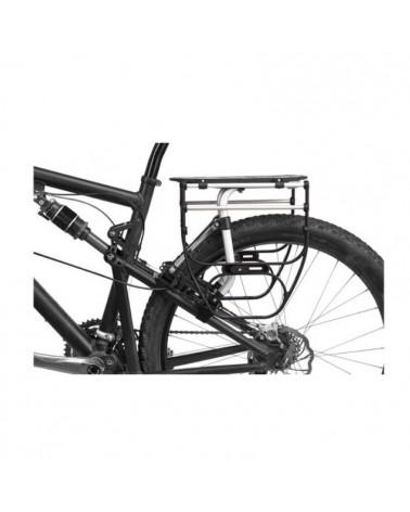 Soportes Portabultos Laterales Thule Pack'n Pedal