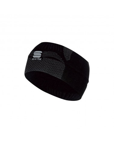 Gorro Sportful 2nd Skin Headband